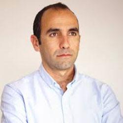 Yuri Fernández