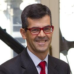 Juan Ayuso