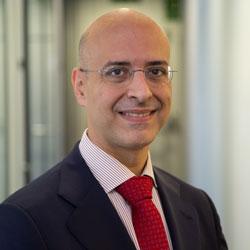 Luis Enrique Corredera
