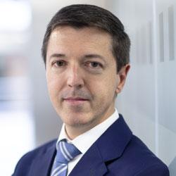 José Carlos Sánchez-Vizcaíno