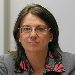 Ana I. Pereda