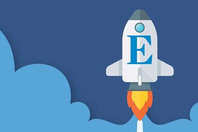Premios Expansión Startup