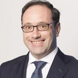 David Sastre