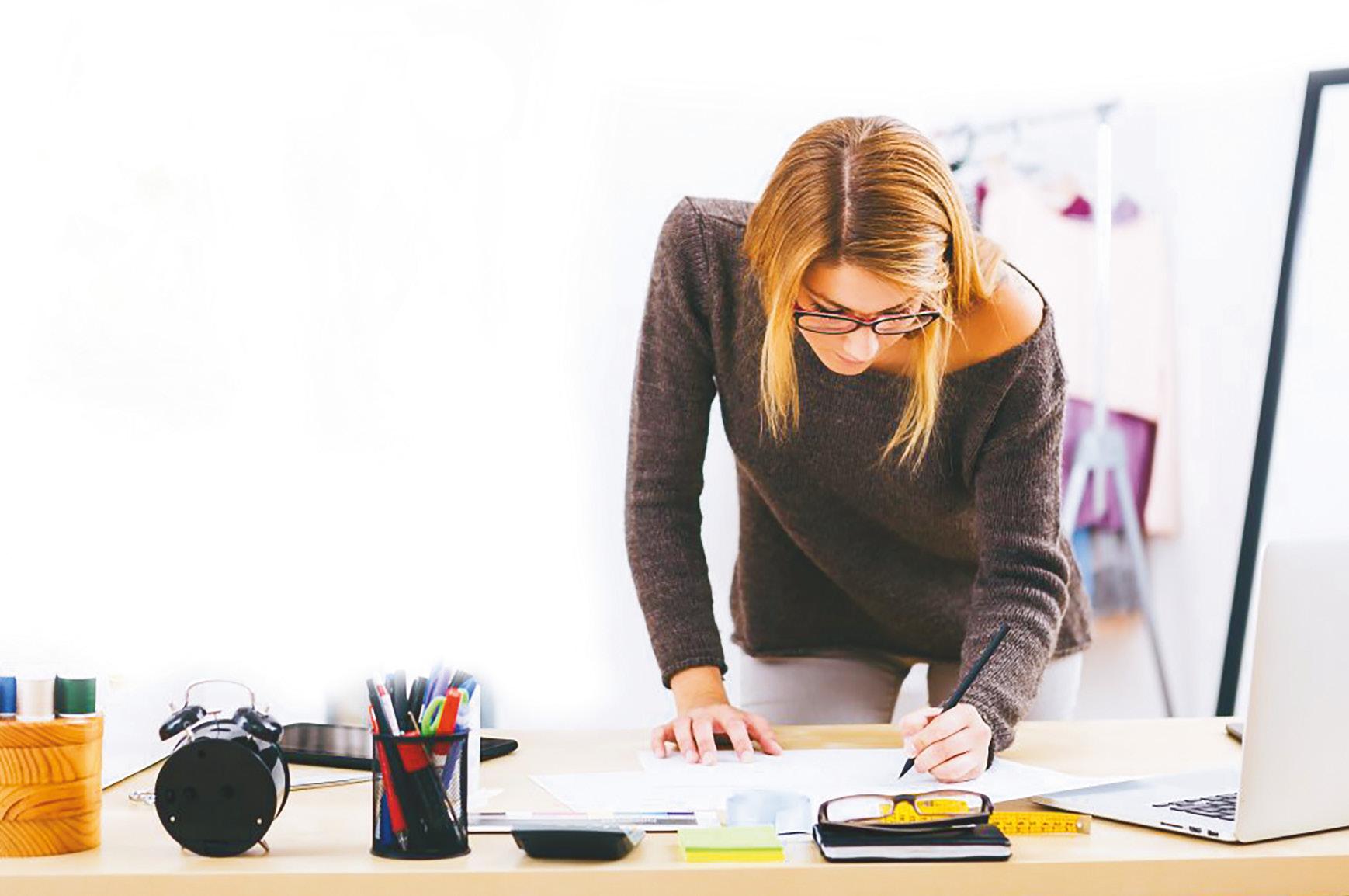 Afterwork para jóvenes emprendedores