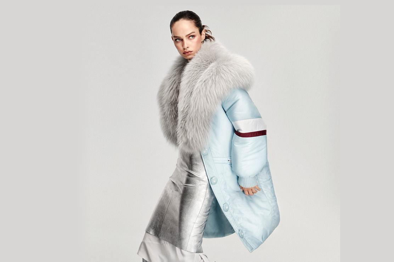 Lujo sostenible: los retos en el mundo de la moda