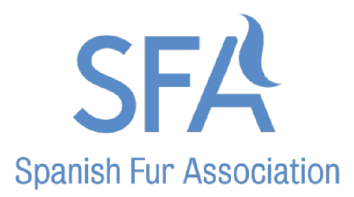 Spanish Fur Association (SFA)
