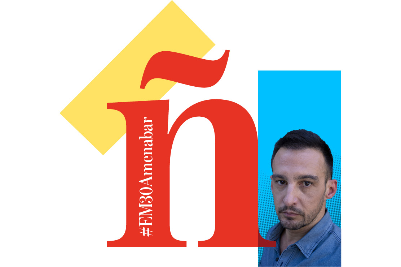 """Foros 30º aniversario """"Homenaje a la lengua española"""" 2019 Edición 1"""