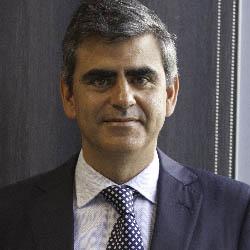 Juan Antonio Bertrán
