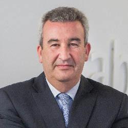 Alberto Espelosín