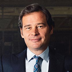 Alfonso Vivancos