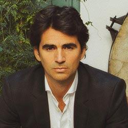 Alejandro De Aspe