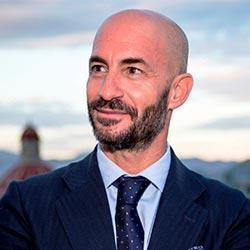 Álvaro Guillén