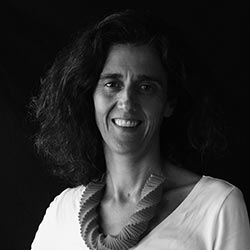 Lucia Zamora