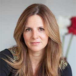 Nuria Soler