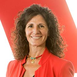 Ester Garcia