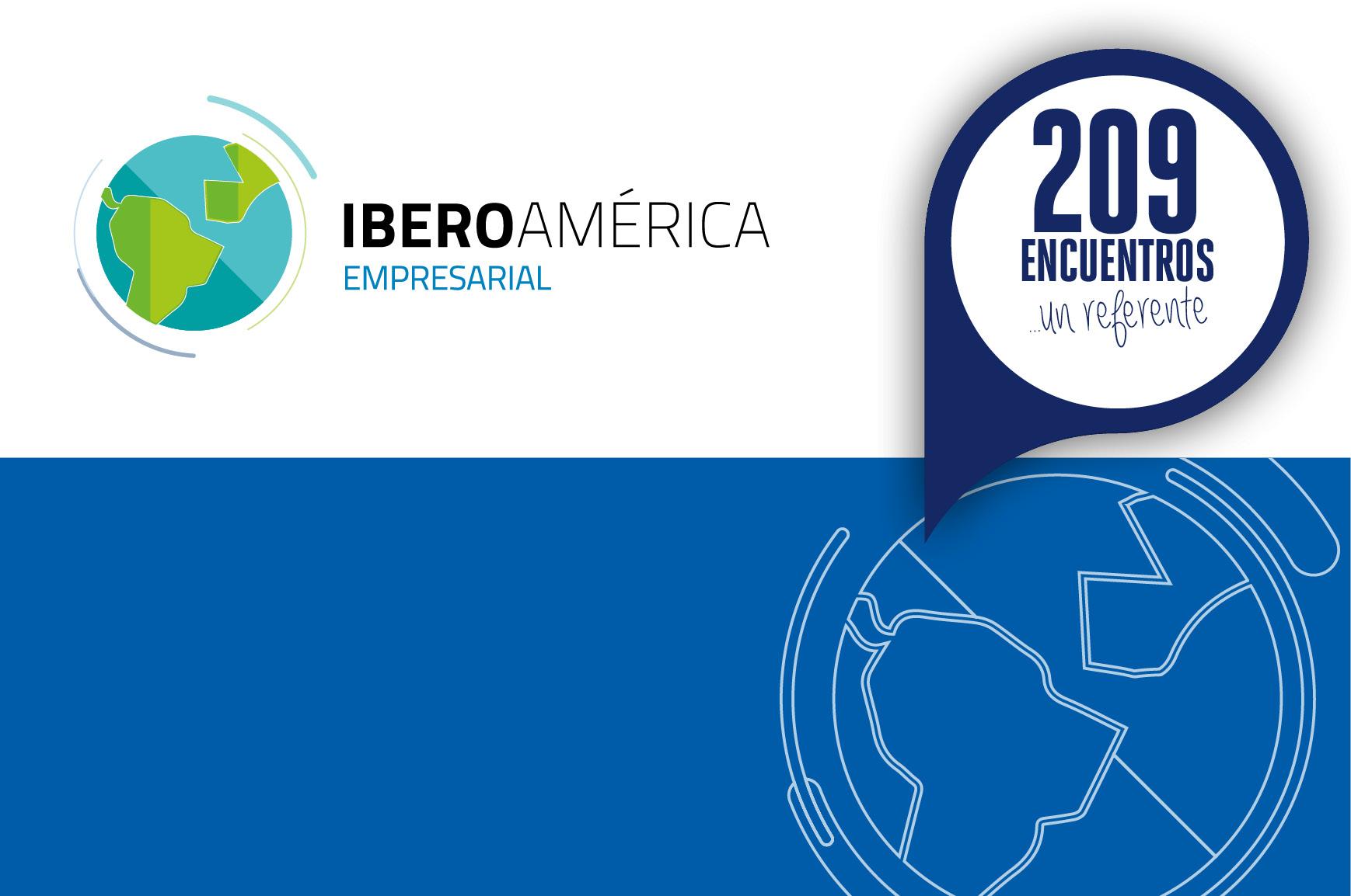 Paraguay: Oportunidades de inversión en infraestructuras