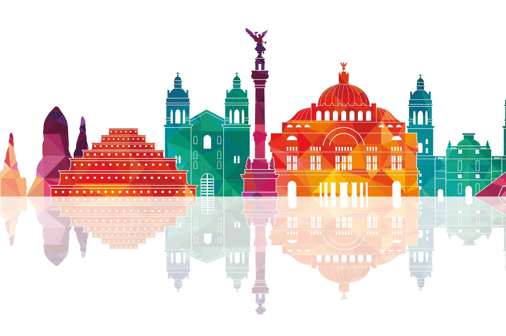 La era de la digitalización en el sector turístico