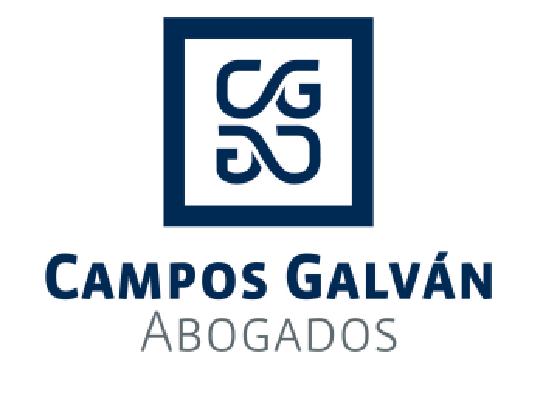 Campos Galván