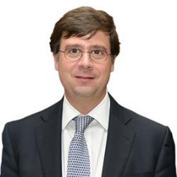 José Manuel Vassallo