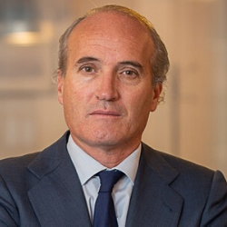 Julián Núñez