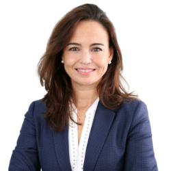 Berta Barrero