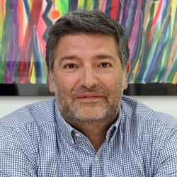 Julio César Álvarez