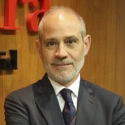 Víctor Caramanzana