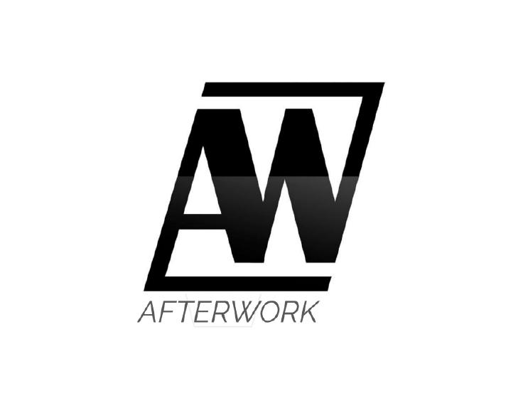AW-Afterwork