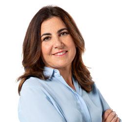 María Jesús Almazor