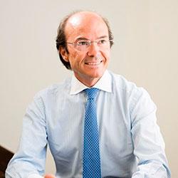 Eduardo Sicilia