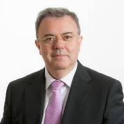 Guillermo Cisneros