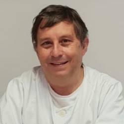 Dr.  José Miguel Rodríguez