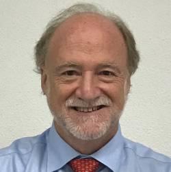 Dr. Jose Mª Álvaro-Gracia