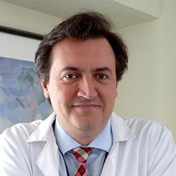 Dr. David Ezpeleta