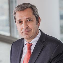 Juan Carlos Delrieu