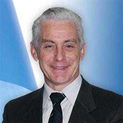 Manuel Butler