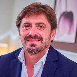 Jorge Marichal
