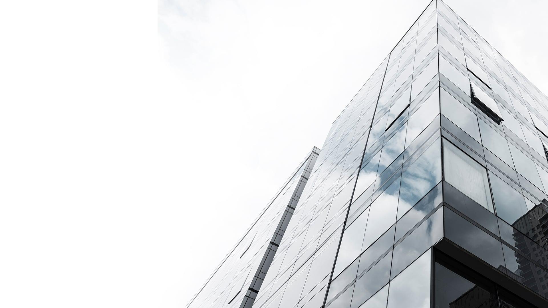 La inversión inmobiliaria post Covid, una apuesta de futuro