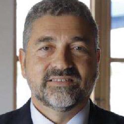 Rafael Ferragut