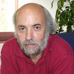 Salvador Arancibia