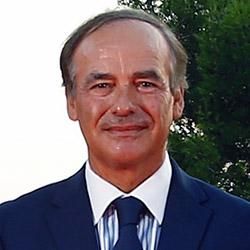 Vicente Fenollar