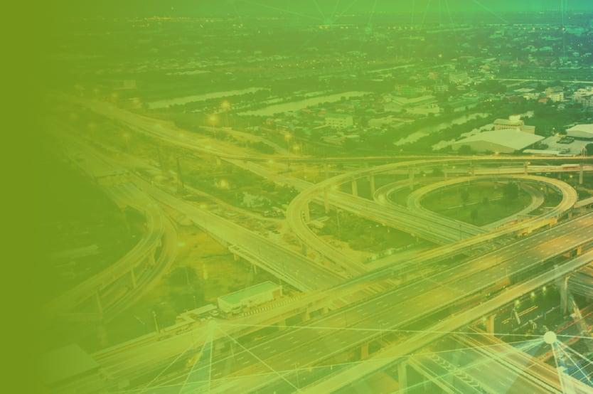 Transporte y nueva movilidad urbana