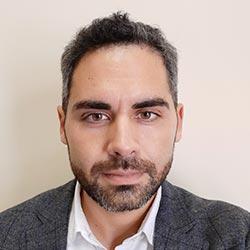Adrián Muelas
