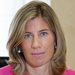 Susana Gómez