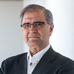 Jose Antonio Herce