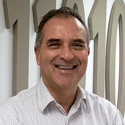 Enrique Devesa