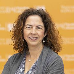 Manuela Pardo