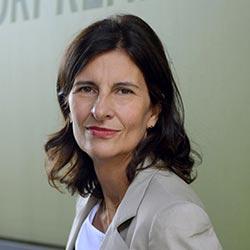 Elena Valderrábano