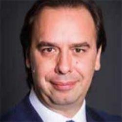 Marcos Aza