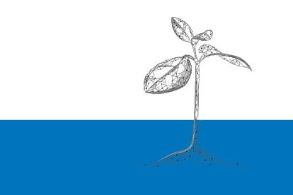 Especial 35 aniversario Expansión. Sostenibilidad y digitalización en Cataluña.